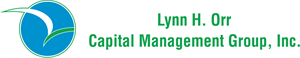 Lynn H. Orr Capital Management Group, Inc. Home