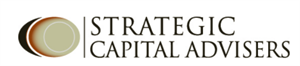 Strategic Capital Advisers Home