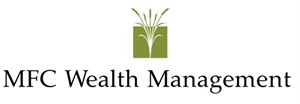 MFC Wealth Management Home