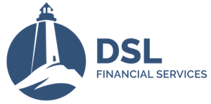 DSL Financial Home