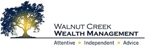 Walnut Creek Wealth Management Home