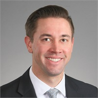 Chris Elhardt
