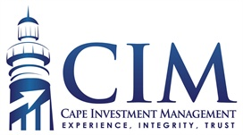 Cape Investment Management Home