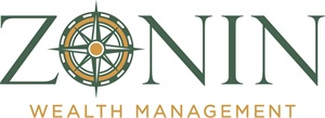Zonin Wealth Management Home