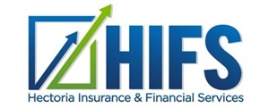 Hectoria Insurance and Financial Services Home