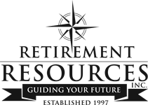 Retirement Resources, Inc. Home
