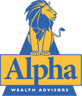 Alpha Wealth Advisors Home