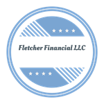 Fletcher Financial LLC Home