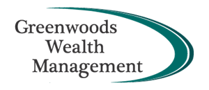 Greenwoods Wealth Management Home
