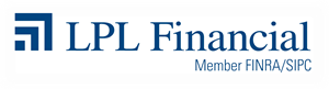 LPL Financial  Home