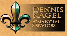 Dennis Kagel Home