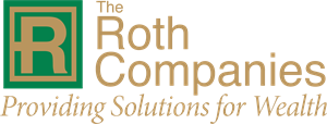 The Roth Companies, Inc. Home