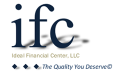 Ideal Financial Center, LLC Home