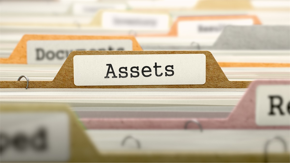 Financial Planning 101: Part 3 - Asset Allocation