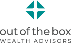 Out of the Box Wealth Advisors Home