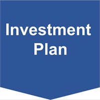 Investment Plan Meeting