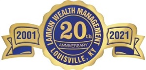 Lamkin Wealth Management   Home