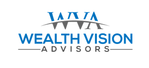 WEALTH VISION ADVISORS LLC<sup><sup>&#174;</sup></sup> Home