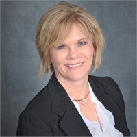 Dorothy (Dot) Yandle, CPA/PFS - Investment Advisor Representatiave