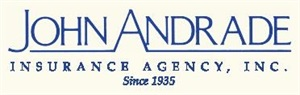 John Andrade Insurance Agency, Inc.  Home