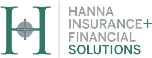 Hanna Insurance + Financial Solutions Home