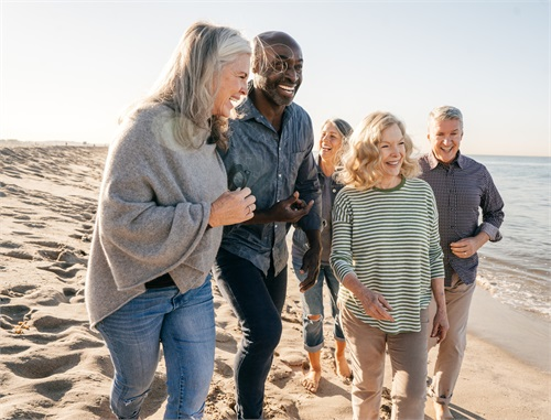 Enhance Your Retirement Lifestyle