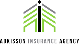 Adkisson Insurance Agency, Inc. Home