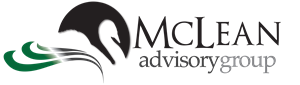 McLean Tax Advisory Group Home