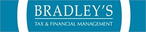 Bradley's Tax & Financial Management Home