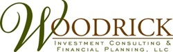 Woodrick Investment Consulting & Financial Planning, LLC Home