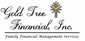 Gold Tree Financial Home