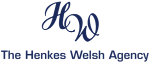 The Henkes Welsh Agency Home