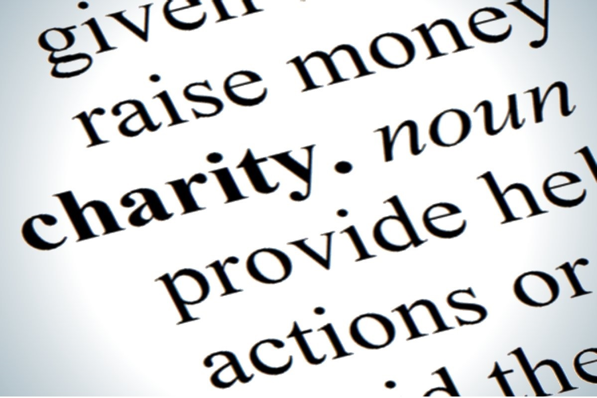 Charitable Financial Planning: When, Where and How to Give
