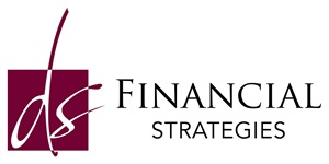 DS Financial Strategies Home