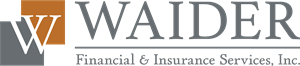 Waider Financial & Insurance Services, Inc. Home
