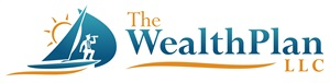 The WealthPlan LLC Home