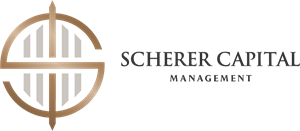Scherer Capital Management Home