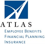 Atlas Employee Benefits Home