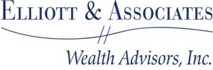 Elliott & Associates Wealth Advisors, Inc.  Home