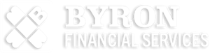 Byron Financial Services Home