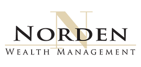Norden Wealth Management Home