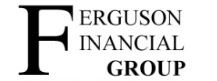 Ferguson Financial Group Home