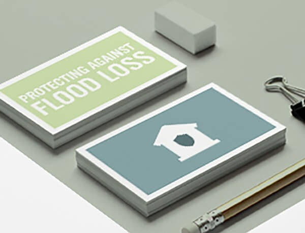 Protecting Your Home Against Flood Loss
