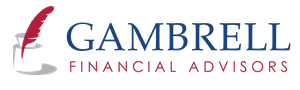Gambrell Financial Advisors, Inc. Home