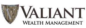 Valiant Wealth Management Home