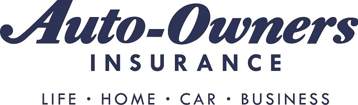 Our Insurance Partners