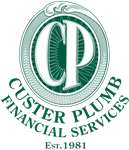 Custer Plumb Financial Services Home