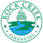 Rock Creek Financial Home