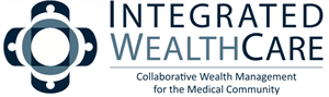 Integrated WealthCare, LLC Home