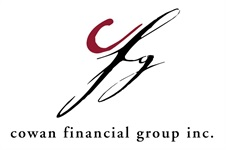 Cowan Financial Group, Inc. Home